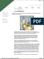 refinary.PDF