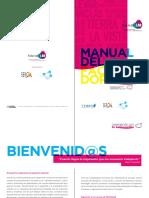 interior-bitacora.pdf