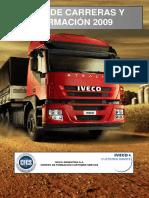 Programa de Formación CFCS IVECO Argentina.pdf