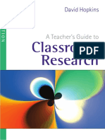 A+Teacher's+Guide+to+Classroom+Research+(Hopkins+2008+Open+Uni+P).pdf