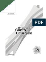 45º-curso-de-canto-lit-2014-0393471.pdf.pdf