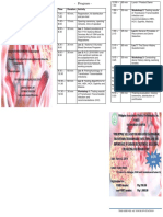 final-TTI-program.docx