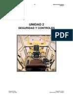 Motoniveladora 140H - FM - 02