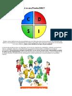 Test-DISC-Basico.xlsx