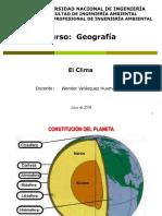 Clase GEO Clima.pdf