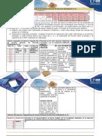 Anexo 3 Formato Tarea 3 (2).docx