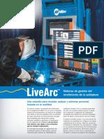 LiveArc Brochure ES 271251.pdf