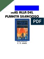 Lewis, C. S - R1, Mas Alla del Planeta Silencioso.pdf