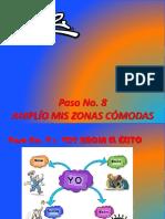 paso_9[1]