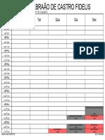 Horário 2019 - Professores.pdf