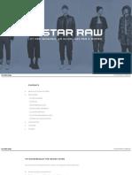 d65abc46711ff13a754d81ec333939ff4ba38fe2.pdf