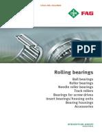 CDR Catalogo Digital INA FAG.pdf