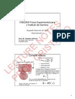 Aula Experimento 1.pdf