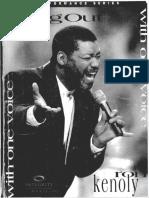 SING OUT - RON KENOLY.pdf
