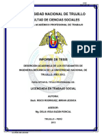 Tesis.Deserciòn estud. de ing. mecanica_univ.nac.trujillo_2013.pdf