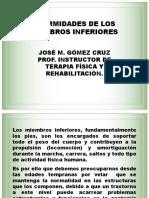 deformidades_de_miembros_inferiores.ppt