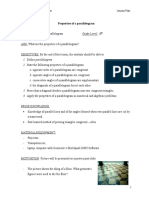 79035570-Properties-of-a-Parallelogram-Lesson-Plan.doc