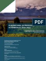 Plan Humedales Baja Confrase VERSION-DeFINITIVA