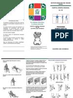 290438052-folleto-amputados-convertido.docx