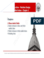 1_Discs_Chapter 1_Plane Elastic Fields v. 2012.11- lecture notes