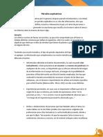 7°  Parrafos explicativos.docx