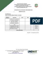 Tabela Atividades Complementares_MODELO.docx