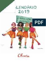 calendário2019.pdf