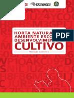 Horta Natural.pdf