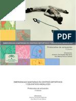 Emergencias sanitarias centros deportivos andaluces.pdf