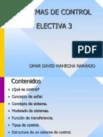 SistemasControl 1