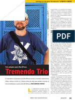 Wordpress-LM94.pdf