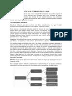 TÉCNICAS DE INTERVENCIÓN EN CRISIS.docx