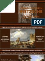 Frases Filósofos D.C. 13_Friedrich W. Nietzsche.ppsx