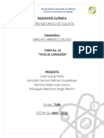 010_ TIPOS DE CORROSION.docx