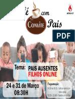 Café com os Pais2.pdf
