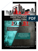 CURRICULO DE 3G & ST SAC..pdf