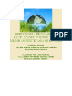 PROYECTO EL RECICLAJE.docx