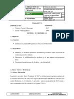 TÉCNICA-DE-LABORATORIO-QUÍMICA-DE-ALCOHOLES-3.docx