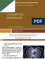 CLASE 2 topografia.pdf