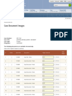 Case Document Images - BP117321