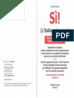 Sì - L'italiano in mano_completo.pdf