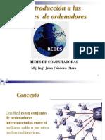 Teoria-de-Redes.pdf