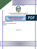 GRUPO-7-REGIMEN-ESPECIAL-TRABAJO-HOGAR-Y-MENOR-DE-EDAD.docx