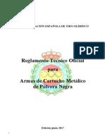 Reglamento_Cartucho_Metalico_Junio2017.pdf