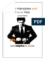 Hairstyles_and_Facial_Hair_by_Aaron_Marino.pdf