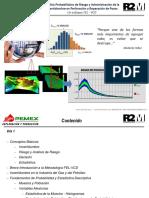 Presentación - ADR & I en Pozos Perforar y Reparar FEL - VCD 22-11-09.pdf