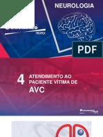AVC - Aula III - Protocolos de (1)
