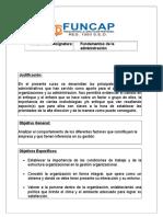 Laculpaesdelavacalibrocompleto 120719090719 Phpapp02 (1)