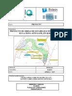 04 Proyecto Modificado  Talud Aitz-Gane.pdf