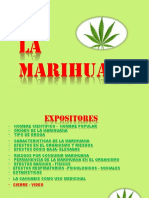 MARIHUANA.pptx